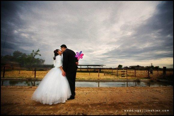 Prewedding Bridal Photoshoot photo 5